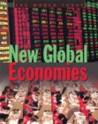 Image for New global economies