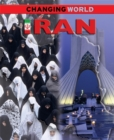 Image for Iran