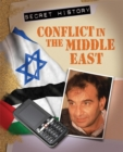 Image for Conflict in the Middle East