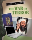 Image for The War on Terror