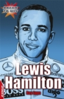 Image for Lewis Hamilton