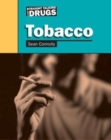 Image for Tobacco