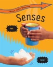 Image for Senses