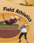 Image for Field athletics