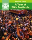 Image for A year of Sikh festivals