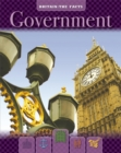 Image for Government
