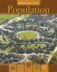 Image for Population