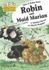 Image for Robin and Maid Marian