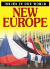 Image for New Europe