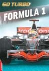 Image for Formula 1