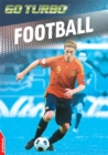 Image for Football