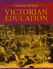 Image for Victorian education