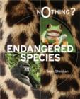 Image for Endangered species
