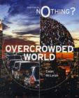 Image for Overcrowded world