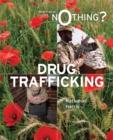 Image for Drug trafficking