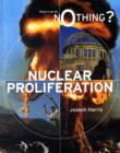 Image for Nuclear proliferation