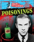 Image for Poisonings