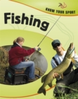 Image for Fishing