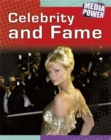 Image for Celebrity and fame