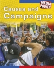 Image for Causes and campaigns