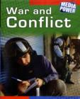 Image for War and conflict