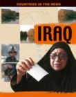Image for Iraq