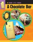 Image for A chocolate bar