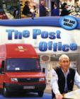 Image for The post office