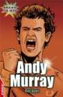 Image for Andy Murray