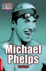 Image for Michael Phelps