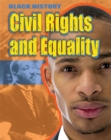 Image for Civil rights and equality