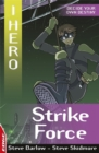 Image for Strike force