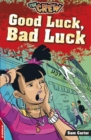 Image for Good luck, bad luck