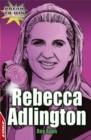 Image for Rebecca Adlington