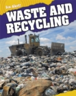 Image for Waste and recycling