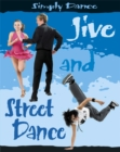 Image for Jive and street dance