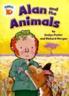 Image for Alan and the animals