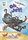 Image for Oh, Jet!