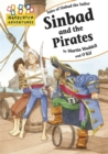 Image for Sinbad and the pirates