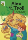 Image for Alex and the troll