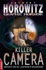 Image for Killer camera