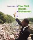 Image for The civil rights movement