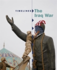 Image for The Iraq War