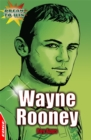 Image for Wayne Rooney