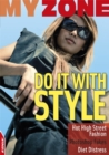 Image for Do it with style