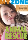 Image for Animal rescue