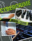 Image for Cybercrime