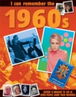 Image for I can remember the 1960s