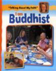 Image for I am Buddhist