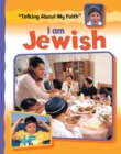 Image for I am Jewish
